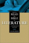 How to Read the Bible as Literature: . . . and Get More Out of It