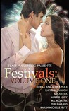 Festivals: Volume One