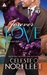 Forever Love (Mamma Lou MatchMaker, #11)