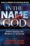 In the Name of God: Understanding the Mindset of Terrorism