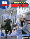 Speciale Nathan Never n. 13: Uccidete Nathan Never