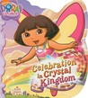 Celebration in Crystal Kingdom (Dora the Explorer)