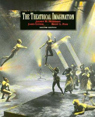 The Theatrical Imagination
