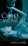 Cold Midnight