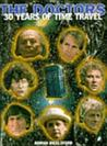 The Doctors: 30 Years Of Time Travel