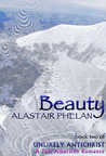 Beauty (Unlikely Antichrist, #2)