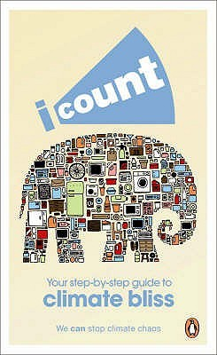 I Count by Rob Alcraft
