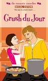 Crush du Jour (Simon Romantic Comedies)