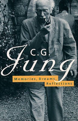 Carl Jung Mary K  Greer s Tarot Blog   WordPress com Except for Dr Freud  no one has influenced modern dream studies more than Carl Jung