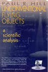 Unconventional Flying Objects: A Scientific Analysis: A Scientific Analysis