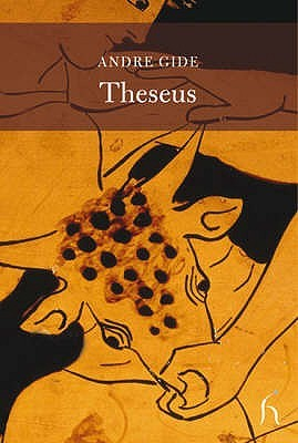 the life of the hero theseus The test it was by lifting a boulder that theseus, grandson of the king of troezen, first proved himself a hero theseus was sixteen at the time.