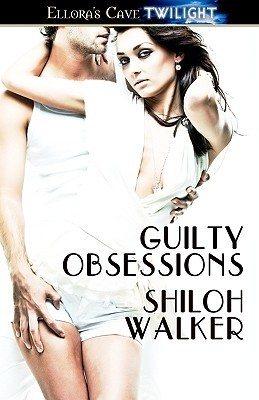 Guilty Obsessions