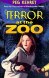Terror at the Zoo