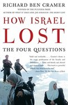 How Israel Lost: The Four Questions