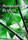 Permaculture Plants: A Selection, 2nd Edition