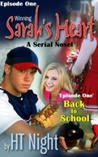 Back to School (Winning Sarah's Heart Serial, #1)