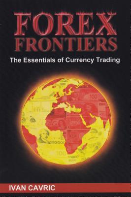 The 10 essentials of forex trading pdf