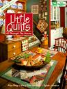 Little Quilts All Through the House