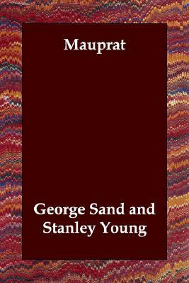 Mauprat by George Sand