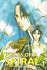 Pieces of a Spiral: Volume 7
