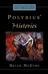 Polybius' Histories by Brian C. McGing