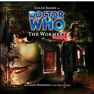 Doctor Who: The Wormery