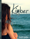 Kimber by Sarah Denier
