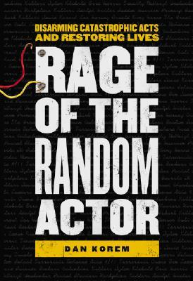 Rage of the Random Actor