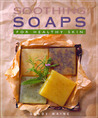 Soothing Soaps