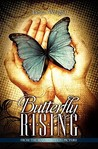 Butterfly Rising
