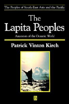 The Lapita Peoples: Basis in Mathematics and Physics