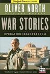 War Stories: Operation Iraqi Freedom