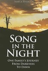 Song in the Night by Pamela Thorson