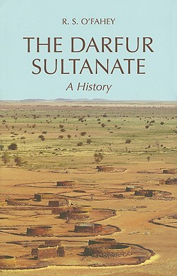 The Darfur Sultanate: A History
