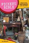 Picker's Bible by Joe Williard