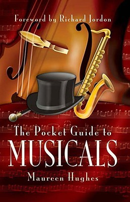 A Pocket Guide to Musicals