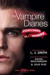 The Vampire Diaries by L.J. Smith