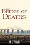 The Bridge of Deaths