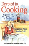 Devoted to Cooking