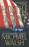 Hostile Intent (Devlin, #1)