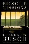 Rescue Missions: Stories