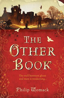 The Other Book by Philip Womack
