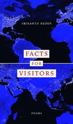 Facts for Visitors