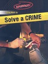 Using Math to Solve a Crime