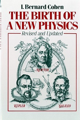 The Birth of a New Physics