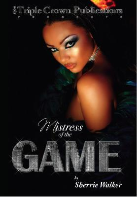 Mistress of the Game