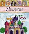 The Barefoot Book of Princesses (Book + CD)