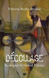 Decollage New and Selected Poems