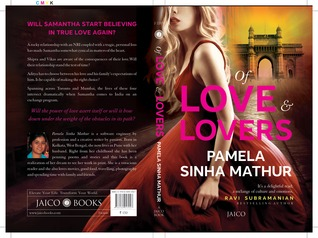 Of Love & Lovers