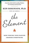 The Element: How ...